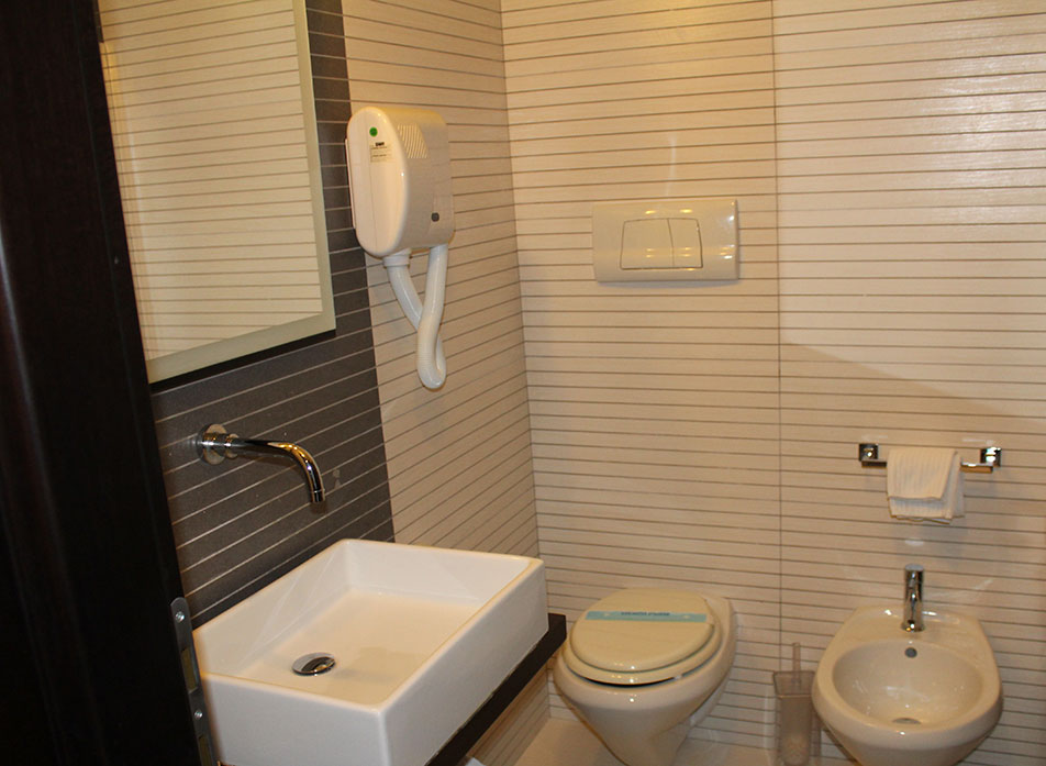 Hotel 4 stelle vicino Castelvetrano per soggiorni e viaggi ...