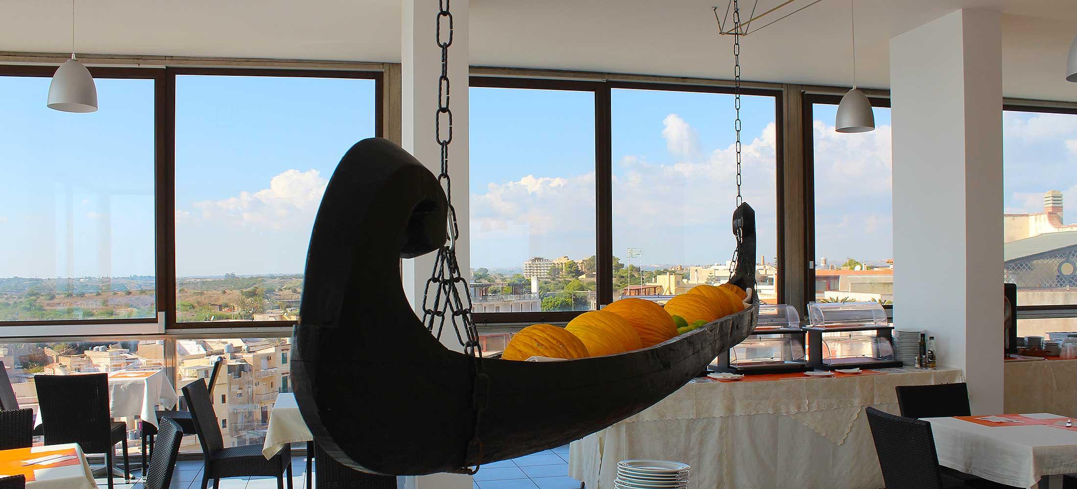 Hotel 4 stelle sul mediterraneo per vacanze estive al mare for Design hotel sicilia