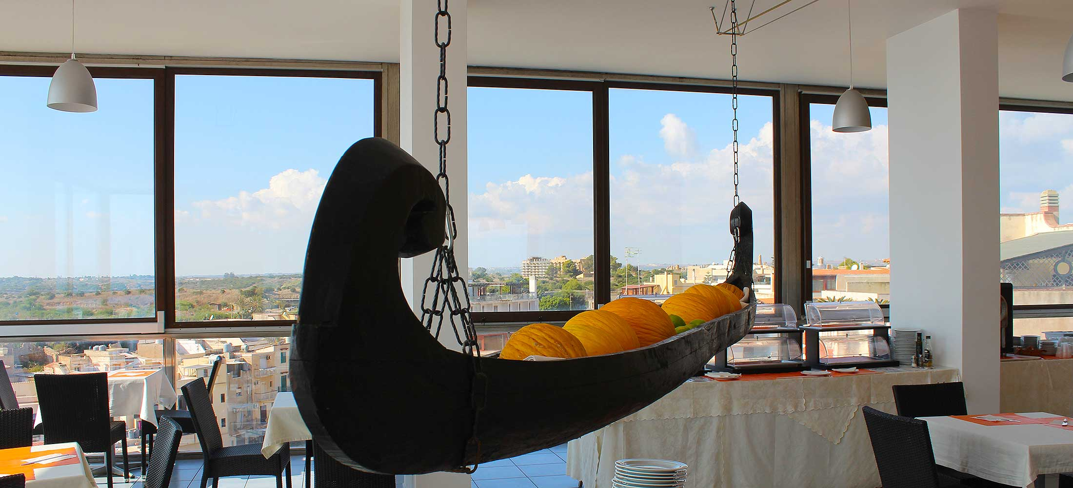 Official site 4 star hotel admeto sicily sea marinella for Sizilien design hotel