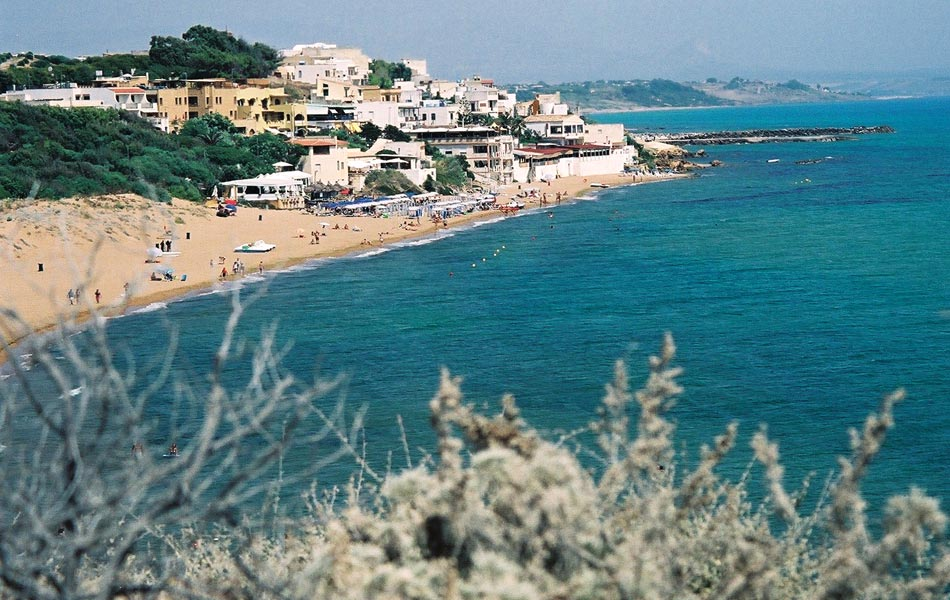 booking best hotel for holiday in sicily